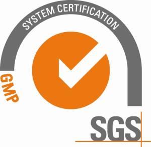 SGS_GMP_300_web