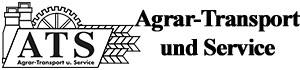ATS – Agrar-Transport und Service